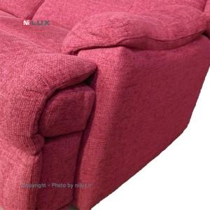 کاناپه دو نفره با دو دسته-تصویر 4