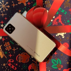 گوشی ونوس مدل S12-تصویر 2