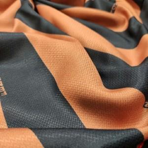 روسری نخ براق مجلسی-تصویر 2