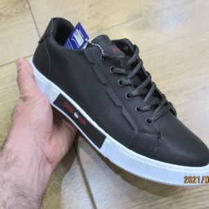کفش مردانه اسکیچرز