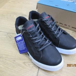 کفش مردانه اسکیچرز-تصویر 4