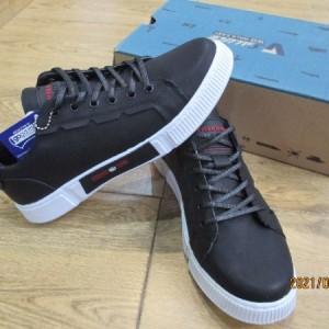 کفش مردانه اسکیچرز-تصویر 2
