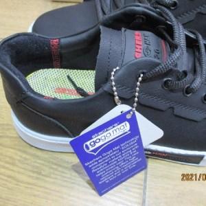 کفش مردانه اسکیچرز-تصویر 5