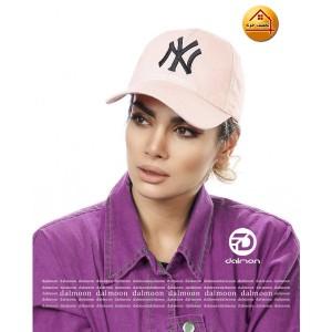 کلاه مدل آلین-تصویر 2
