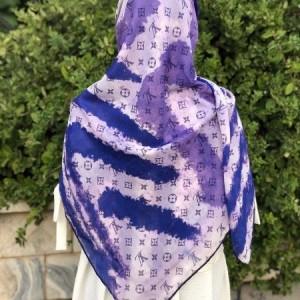 روسری نخی-تصویر 2