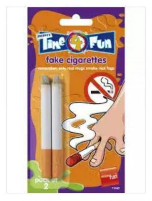 سیگاردودزا
