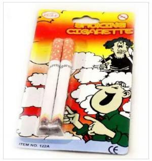 سیگاردودزا-تصویر 2