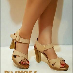 کفش زنانه-تصویر 4