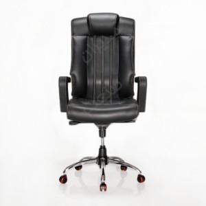 صندلی مدیریتی m409-تصویر 2