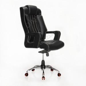 صندلی مدیریتی m409