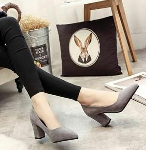 کفش لودشکا-تصویر 3