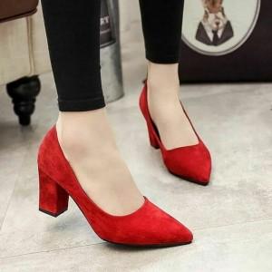 کفش لودشکا-تصویر 2