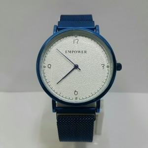 ساعت مچی EMPOWER