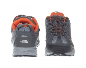 کفش کفش کوهنوردی مردانه نورث فیس مدل techlite-تصویر 2