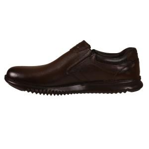 کفش مجلسی و روزمره طرح ecco کد E307