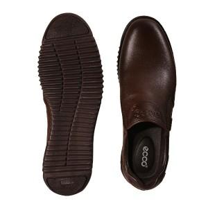 کفش مجلسی و روزمره طرح ecco کد E307-تصویر 3