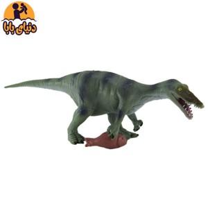 فیگور دایناسور باریونیکس ژوراسیک