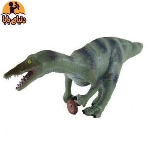 فیگور دایناسور باریونیکس ژوراسیک-تصویر 5