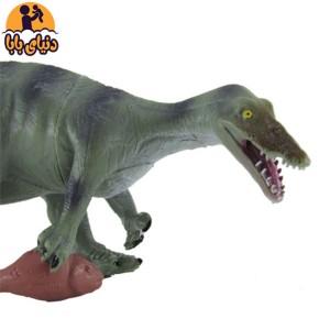 فیگور دایناسور باریونیکس ژوراسیک-تصویر 3