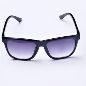 عینک آفتابی مشکی Ferarri-تصویر 3