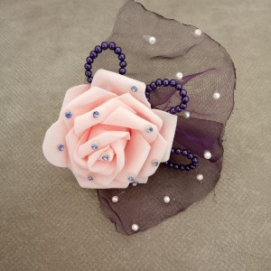 گل سر-تصویر 2