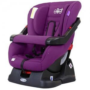 صندلی خودرو دلیجان مدل Elite Plus-تصویر 4