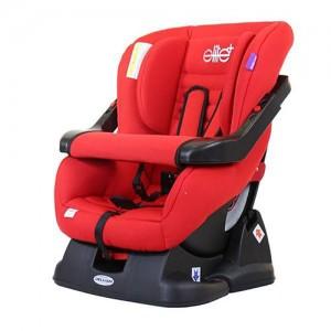 صندلی خودرو دلیجان مدل Elite Plus-تصویر 5