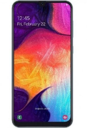 SAMSUNG GALAXY A50 2019 A505F 128GB Ram 6GB DUAL SIM-تصویر 5