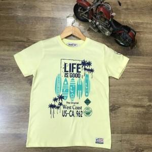 تی شرت پسرانه-تصویر 2