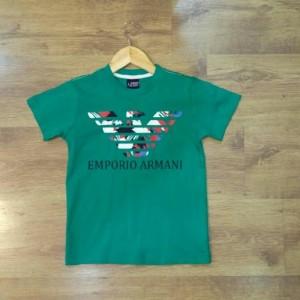 تی شرت Armani