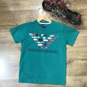 تی شرت Armani-تصویر 2
