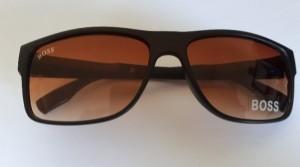 عینک افتابی هوگو باس