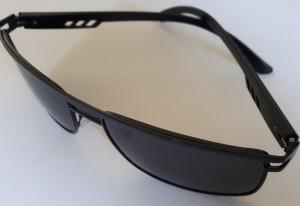 عینک افتای ماتریکس-تصویر 2