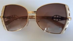 عینک دخترانه ماتریکس