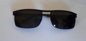 عینک افتای ماتریکس