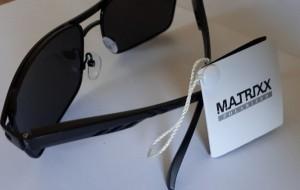 عینک افتای ماتریکس-تصویر 3