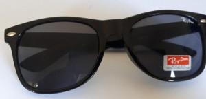عینک افتابی ری دان-تصویر 2