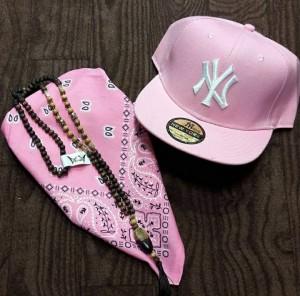 کلاه کپ طرح new york