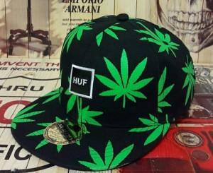 کلاه کپ رپری