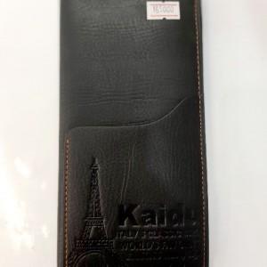 کیف پول چرم طبیعی Kaidu