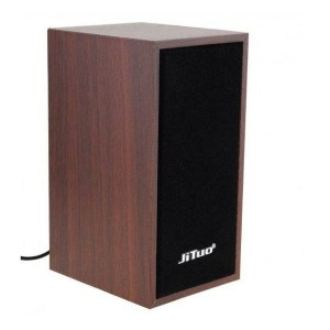 اسپیکر JiTuo مدل JT2801
