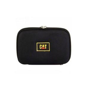 کیف هارد برند CAT