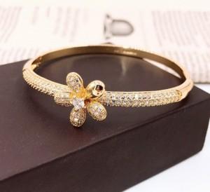 دستبند ظریف و زیبای ژوپینگ-تصویر 2