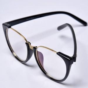 فریم عینک گرانجو-تصویر 2
