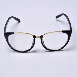 فریم عینک گرانجو-تصویر 3