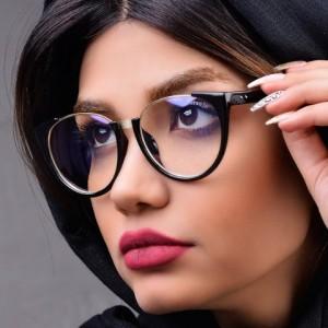 فریم عینک گرانجو