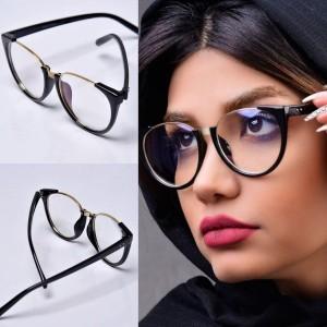فریم عینک گرانجو-تصویر 5