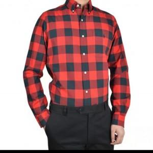 پیراهن ۴ خونه-تصویر 3