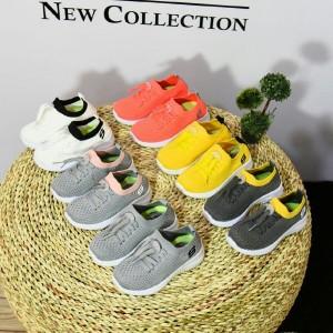 کفش جورابی اسکیچرز-تصویر 2