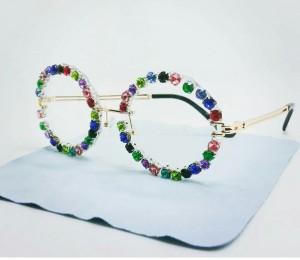 عینک آفتابی فانتزی-تصویر 2